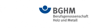 BGHM Logo _ Auto Zorn
